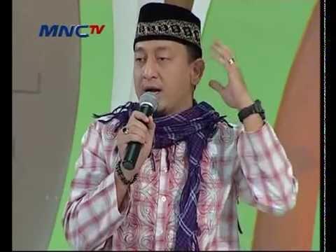 Ustadz Munawir Ngacir - Sarapan Hati MNCTV