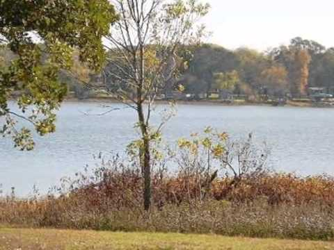 Homes for Sale - Lot 17 Waters Edge Quinlan TX 75474 - Carol Solomon