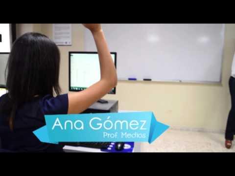 04 14 0062 Sarah Jorge