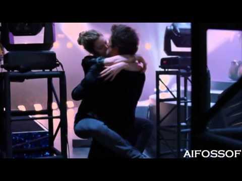 Way Back Into Love Hugh Grant Drew Barrymore video