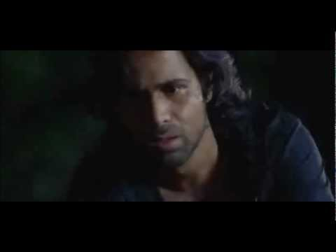 Awarapan 2 - Jiya ( Official Full Video Song ) First On Net  By Bolly2012 video