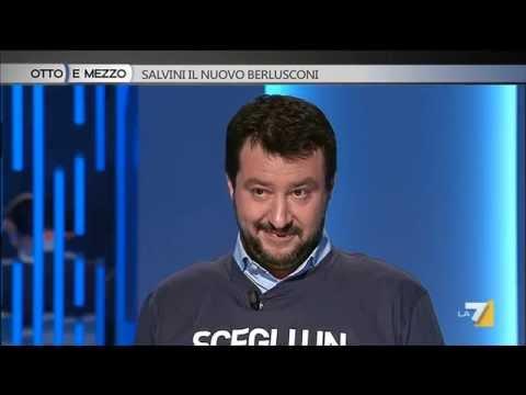 Renzi promette taglio Irap nel 2015, ma toglie sconto del 2014! E dal 2016 aumenterà anche l'IVA!