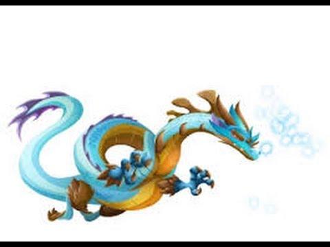 dragon city play now