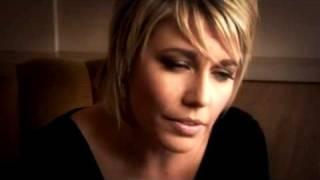 Watch Melinda Schneider Stronger video