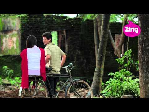 Pyaar Tune Kya Kiya | Full Episode 11 | Priyal Gor & Paras Arora...