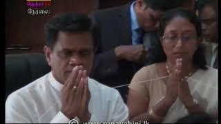 2019-12-05   Nethra TV Tamil News 7.00 pm