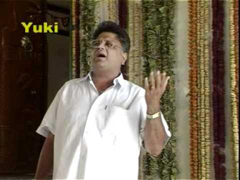 Duniya Me Dev Hajaron Hain Hindi Hanuman Bhajan by Jai Shankar...