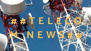 #Technology News