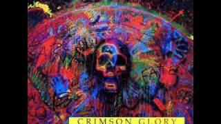 Watch Crimson Glory Promise Land video