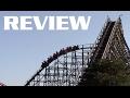 Worlds Of Fun Review Kansas City, Missouri Amusement Park
