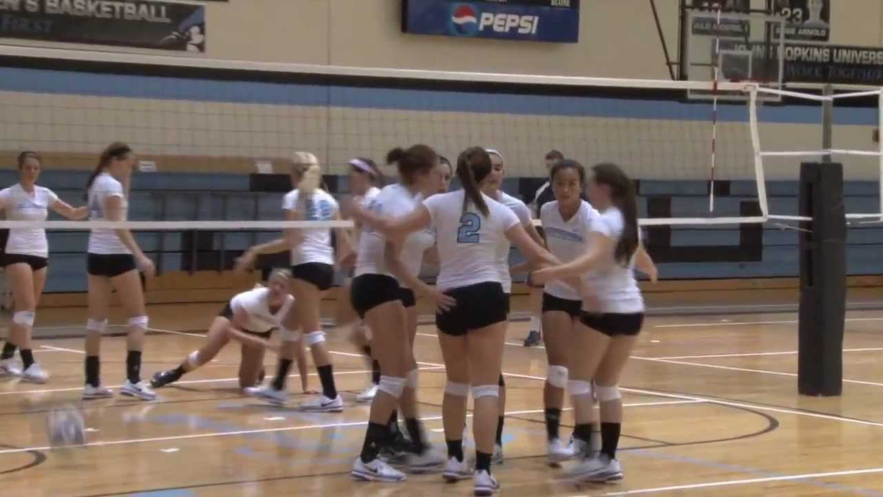 volleyball passion essay I also challenge you to go to a volleyball game so you can watch the players play together has friends and teammates and watch them click here to read her essay.