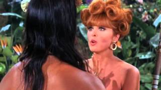 Tina Louise - Baby, Won't You Say You Love Me