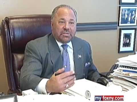 Fox 5 New York - NYPD Monitors 'Cyber-Beefs' to Find Suspects