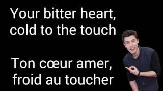Download Lagu Shawn Mendes - Stitches ( Traduction française ) Gratis STAFABAND