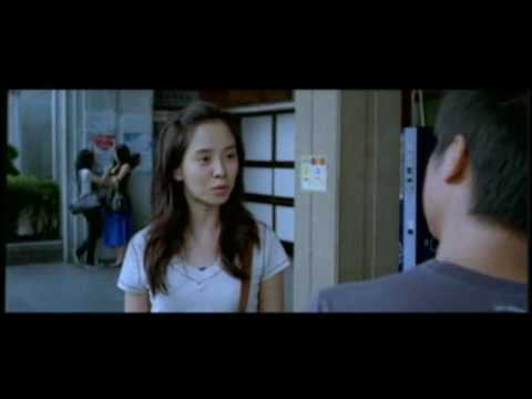 Korean Movie 색즉시공 시즌 2 (sex Is Zero 2. 2007) Ng Clip video