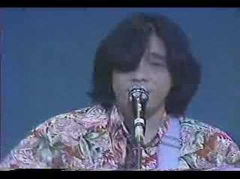 MURATA KAZUHITO