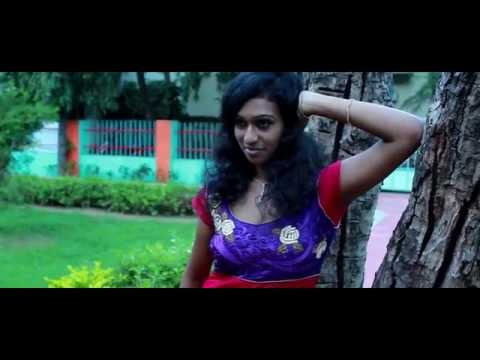 1000 Likes - Tamil Comedy Short Film (with Subtitle) [2014] video