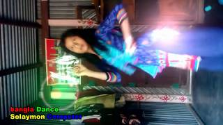 Bangla Dance Remix Dj Solaymon 2016 Full HD