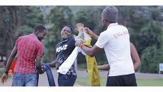 Original Passanger-Dekha (official video promoted by Nyasa music promoters & Upload)