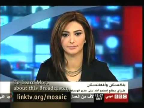 Mosaic News - 3/11/10: World News From The Middle East