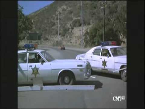 Dukes Of Hazzard Theme Song (Extended Version)