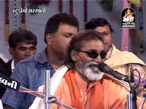 Laxman Barot - Ramdas Gondaliya - Lamba Live - Part - 2 video
