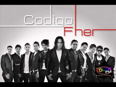 CODIGO FHER - ESCUCHAME (JULIO 2014) EXCLUSIVO
