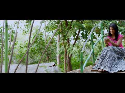 Mounam  New Telugu Meldoy Song 2015    By Nani Malloju video