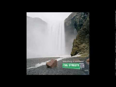 Streets - On the Flip of a Coin