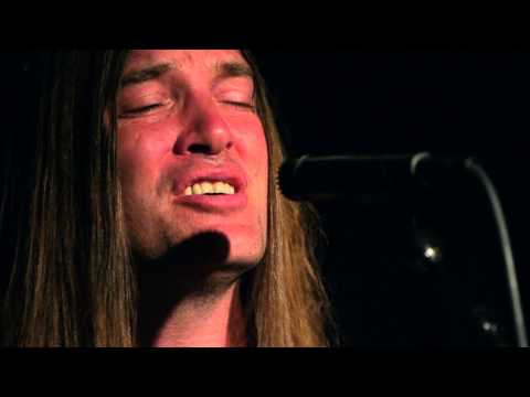 The Dandy Warhols - Big Indian (Live on KEXP)