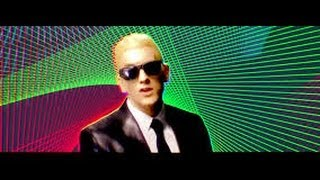 Eminem Video - Eminem - Rap God (Official Lyrics Video)