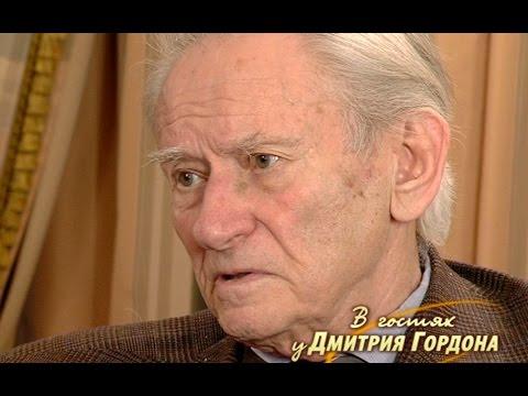 Боровик: Гибель Артема – спланированная катастрофа. У него было много сильных врагов