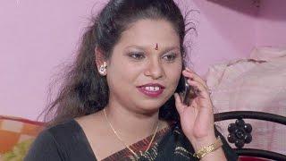Kasa Kay Mama Bara Hai Ka  Marathi Comedy Scene 71