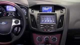 Bluetooth для автомагнитолы своими руками