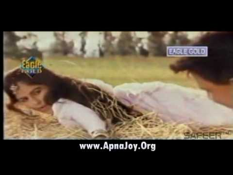Agar Aasman Tak Mere Haat Jaate (HQ Video) feat.Mithun Chakraborty...