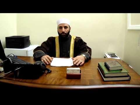 Shiek Waleed Andalusia School - 04/22/2014