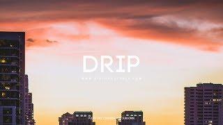 ''Drip'' - Wizkid x Drake x Dancehall [Type Beat] | Eibyondatrack x Roc Legion