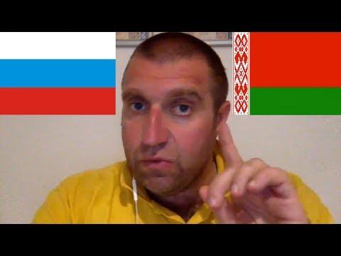 Дмитрий ПОТАПЕНКО: Следующим царём будет водитель автобуса
