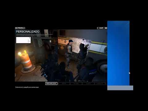 Como descargar e Instalar SWAT4 full español 1link