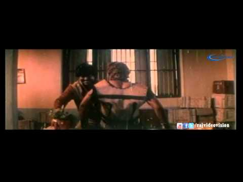 Annai Bhoomi Full Movie Part  9