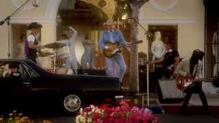 Dwight Yoakam Liar
