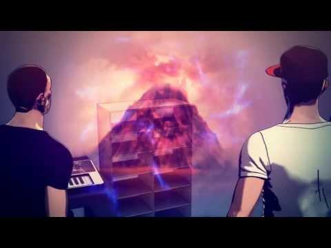 Tomorrowland 2013 anthem Dimitri Vegas & Like Mike - CHATTAHOOCHEE