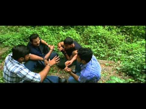 Malayalam Movie | 4 The People Malayalam Movie | Loka Samastha Song | Malayalam Movie Song video