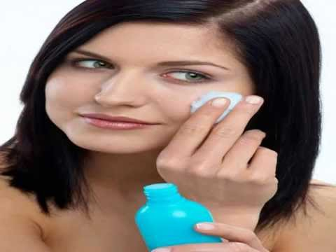 How to Remove Acne Scars - Lose Your Acne Fast With These Great Tips