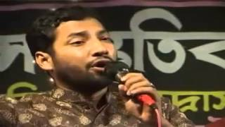 Bangla Islamic Song    আল্লাহ ছাড়া মাবুদ নাই,রাসুলসা ছাড়া নেতা নাই   বাংলা ইসলামি গান
