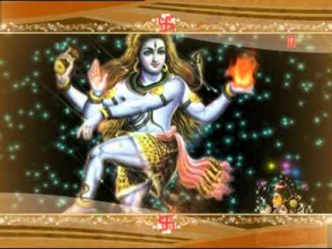 Shankar Vivah By Pandit Somnath Sharma Part 2 video