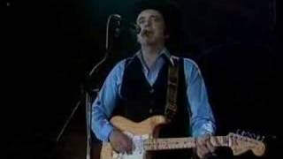 "Bobby Bare  ""Marie Laveau"" Live from Rotterdam 1980"