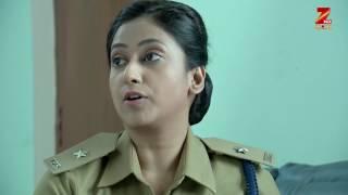 Aamar Durga - Episode 469 - July 15, 2017 - Best Scene