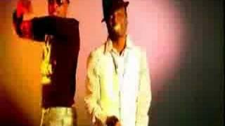 Zenglen - Jere sexy a Music Video