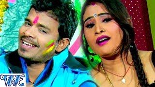 होली में चोली के साइज बड़ कइसे भईल हs Rang Dale Da Holi Me Pramod Premi Bhojpuri Hit Holi Songs